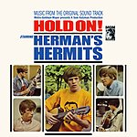 Herman's Hermits Hold On! (Music From The Original Soundtrack)