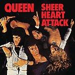 Queen Sheer Heart Attack (Deluxe)