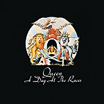 Queen A Day At The Races (Deluxe)