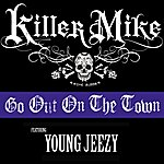 Killer Mike Go Out On The Town (Clean)