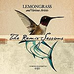 Lemongrass The Remix Sessions