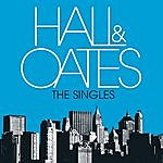 Hall & Oates The Singles