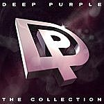 Deep Purple Collections