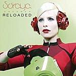 Soraya Dreamer Reloaded