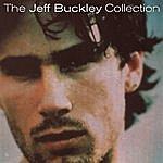 """Jeff Buckley Hallelujah """"The Best Of"""""""
