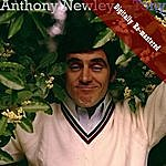 Anthony Newley Tony (Digitally Re-Mastered)