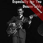 Duane Eddy Especially For You (Digitally Re-Mastered)