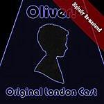 Original London Cast Oliver! (Digitally Re-Mastered)