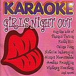 Karaoke All Stars Karaoke: Girls Night Out