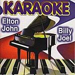 Karaoke All Stars Karaoke: Billy Joel ,  Elton John