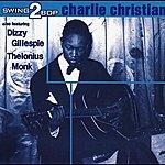 Charlie Christian Swing 2 Bop