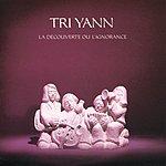 Tri Yann La Decouverte Ou L'ignorance