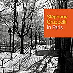 Stéphane Grappelli The Nearness Of You