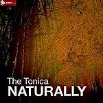 Tonica Naturally