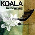 Koala Long Flight