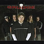 Grudge Separated Ep