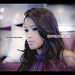 Brenda Outra Metade