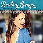 Beatriz Luengo Como Tú No Hay 2