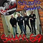 Sham 69 Studio Sham - [The Dave Cash Collection]