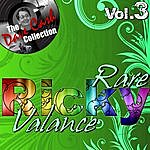 Ricky Valance Rare Ricky Vol. 3 - [The Dave Cash Collection]