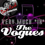 """The Vogues Very Much """"In"""" - [The Dave Cash Collection]"""
