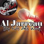Al Jarreau Big Hits Al's Way - [The Dave Cash Collection]