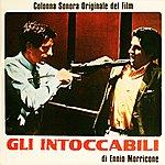 Ennio Morricone Gli Intoccabili (The Untouchables)