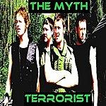 Myth Terrorist - Single