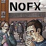 NOFX Regaining Usconciousness