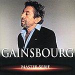 Serge Gainsbourg Master Serie Vol2