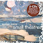 Evalyn Parry Small Theatres