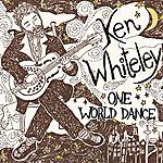 Ken Whiteley One World Dance