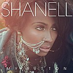 Shanell My Button (Single) (Edited Version)