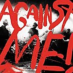Against Me! Russian Spies / Occult Enemies - Single