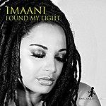 Imaani Found My Light