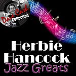 Herbie Hancock Jazz Greats - [The Dave Cash Collection]