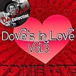 Ronnie Dove Dove's In Love Vol. 3 - [The Dave Cash Collection]
