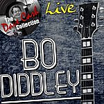Bo Diddley Bo Diddley Live - [The Dave Cash Collection]