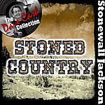Stonewall Jackson Stoned Country - [The Dave Cash Collection]