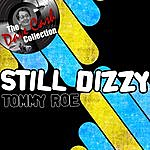 Tommy Roe Still Dizzy - [The Dave Cash Collection]