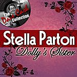 Stella Parton Dolly's Sister - [The Dave Cash Collection]