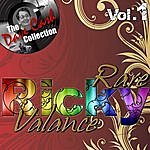 Ricky Valance Rare Ricky Vol. 1 - [The Dave Cash Collection]