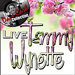 Tammy Wynette Tammy Live - [The Dave Cash Collection]