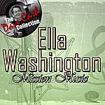Ella Washington Mission Music - [The Dave Cash Collection]