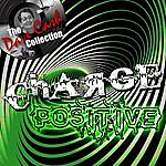 Charge Positive - [The Dave Cash Collection]