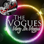 The Vogues Very In Vogue - [The Dave Cash Collection]