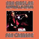Bob Sinclar Far L'amore