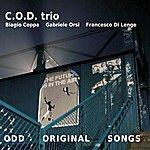 COD Odd Original Songs
