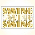 The White Noise Swing Swing Swing