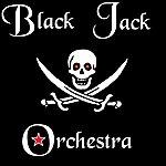 BlackJack Tabula Rasa
